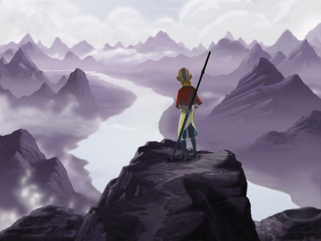 Wallpaper : sports, anime, Avatar The Last Airbender ...
