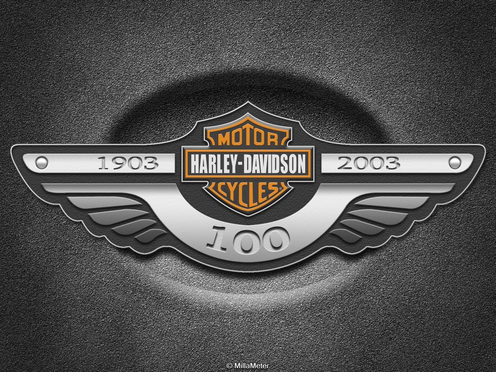 Wallpaper logo brand harley davidson steering wheel symbol logo brand harley davidson steering wheel wheel symbol emblem automotive exterior font firm motorcycles voltagebd Gallery