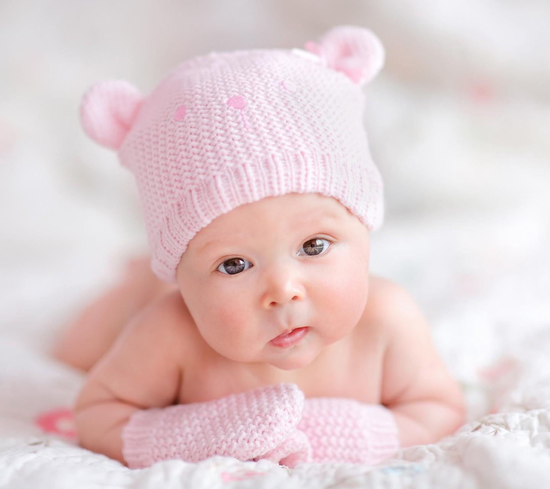 デスクトップ壁紙 パターン 赤ちゃん ピンク ハッピー 肌 衣類