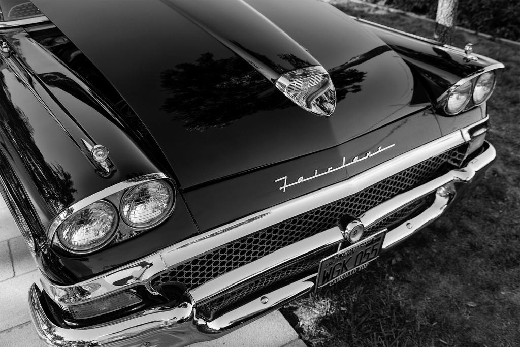 wallpaper canon california vintage sports car ford stripes rh wallhere com