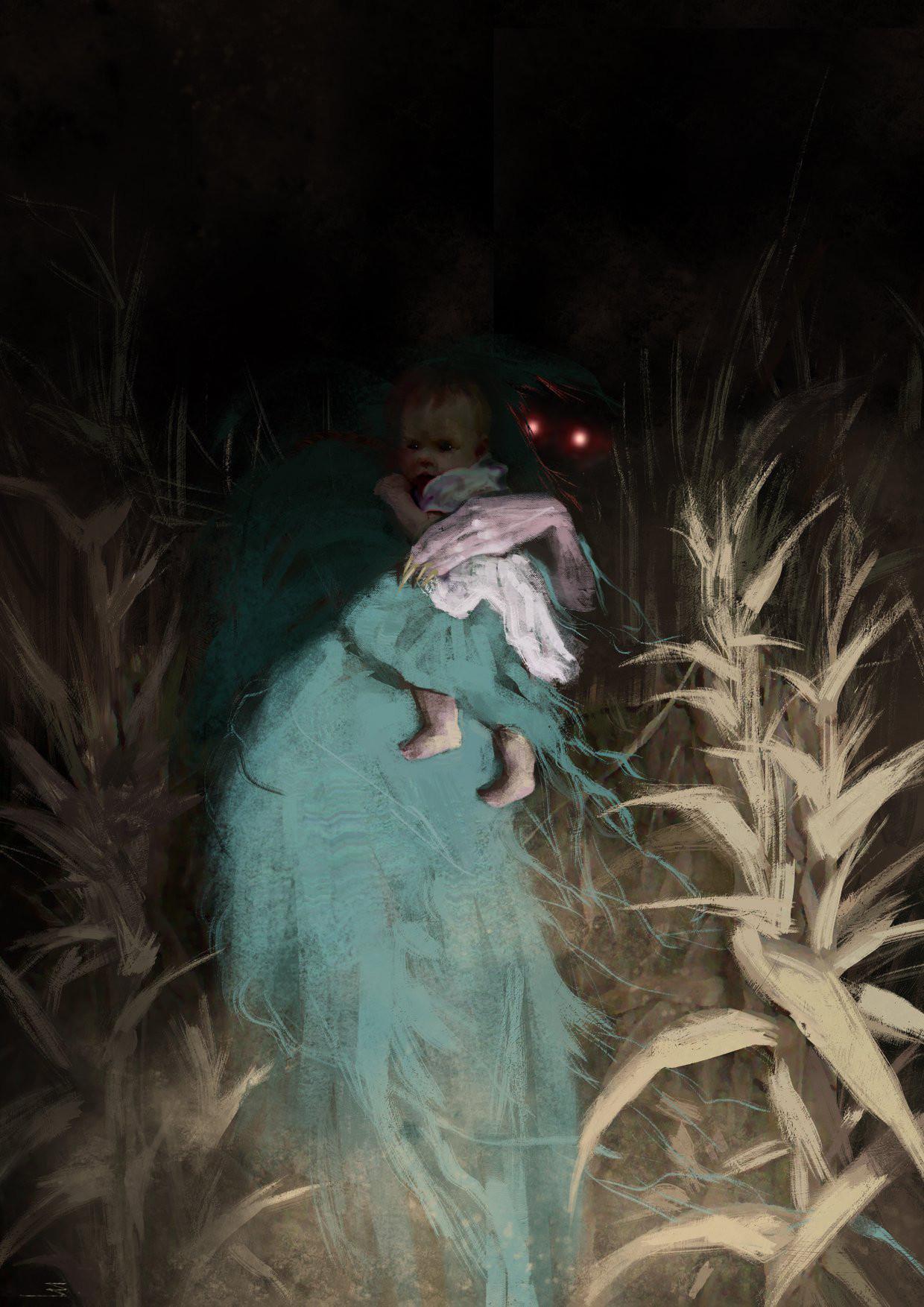 Hintergrundbilder Horror Kunstwerk Gruselig Rot Rote Augen