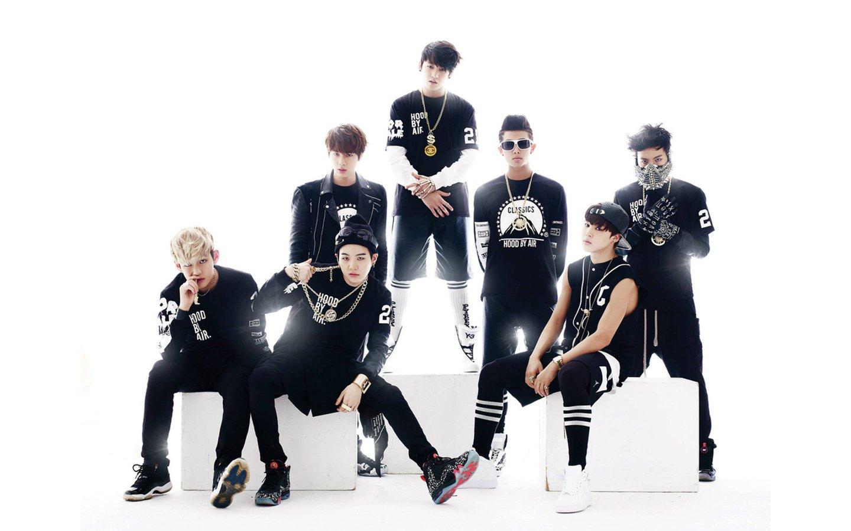 1440x900 px Bangtan boys hope Hoseok J Jeon Jeongguk 1729805