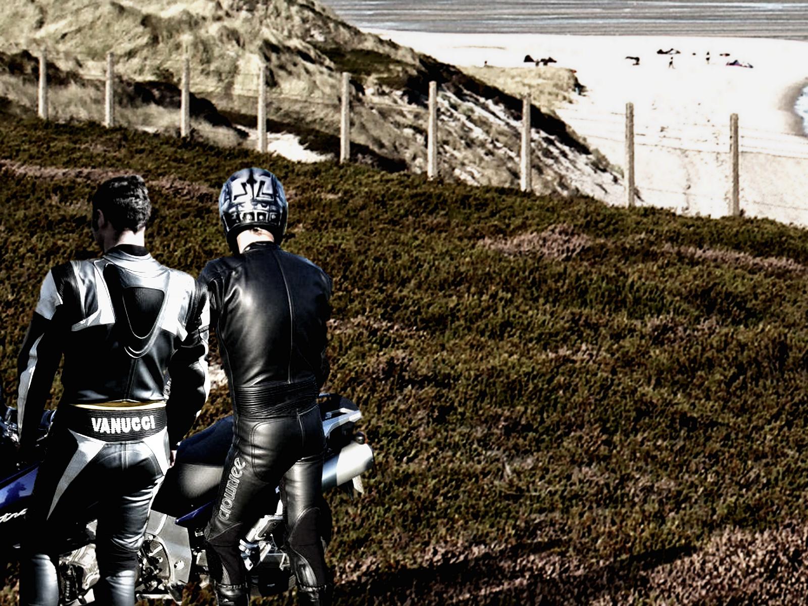 finest selection 45aaa 938fc Hintergrundbilder : Stadt, Fahrrad, Gras, Motorrad, Fahrzeug ...