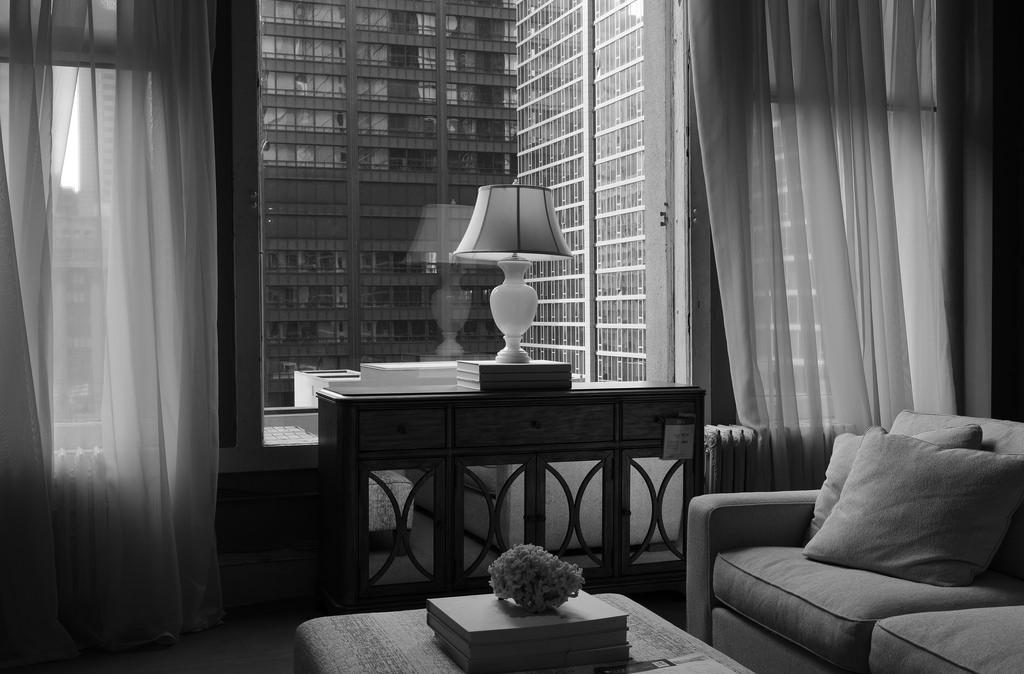 Hintergrundbilder : schwarz, einfarbig, Fenster, Straße, die ...