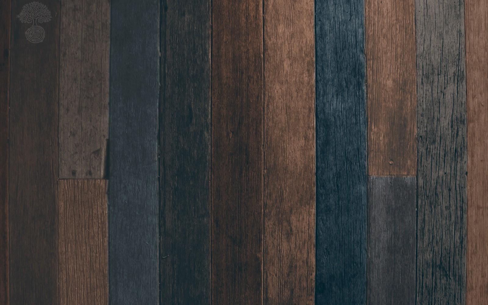배경 화면 : 조직, 벽, 견목, 1600x1000 픽셀, 나무 바닥, 목재 얼룩 ...