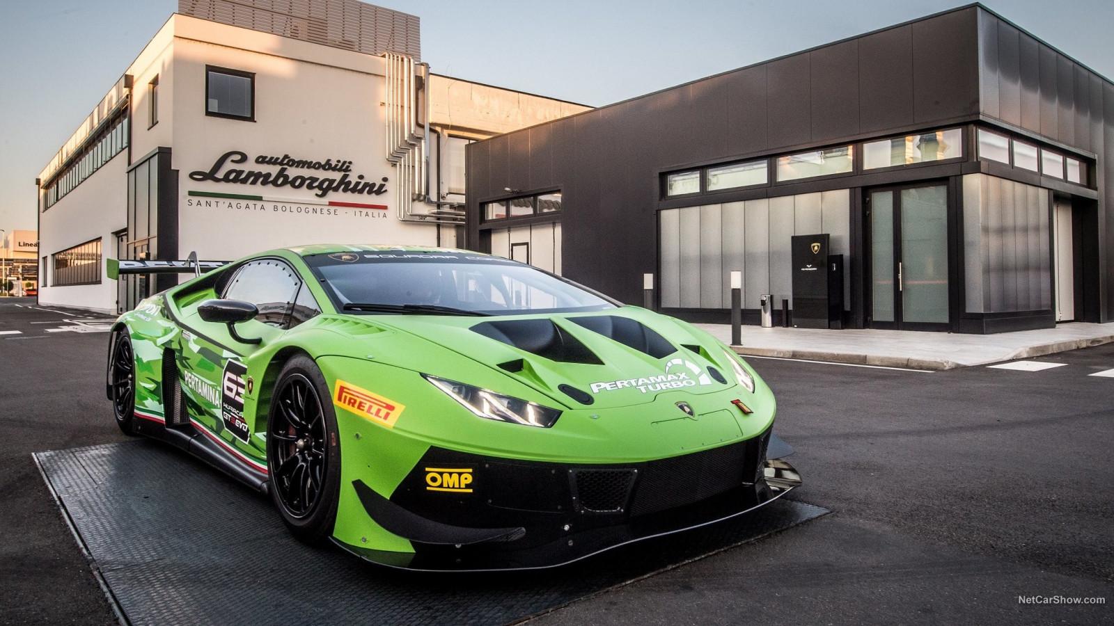 картинки красивых зеленых спортивных машин поход