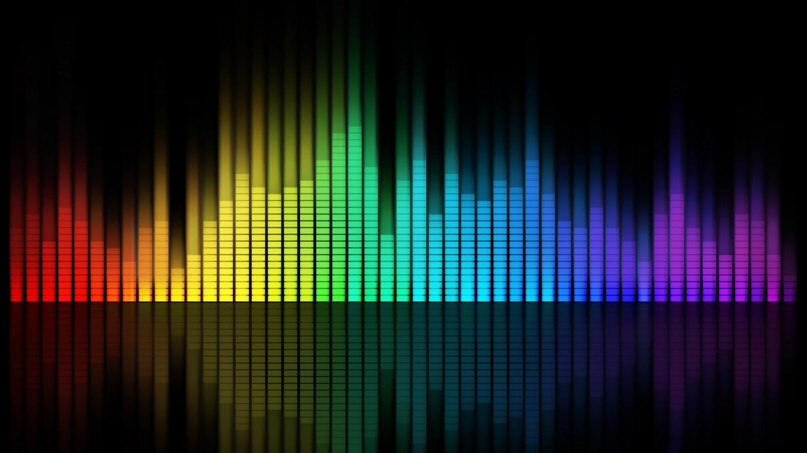 Programa para editar fotos con musica de fondo gratis 13