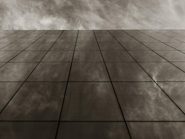 Fondos de pantalla : monocromo, arquitectura, cielo, pared, textura ...