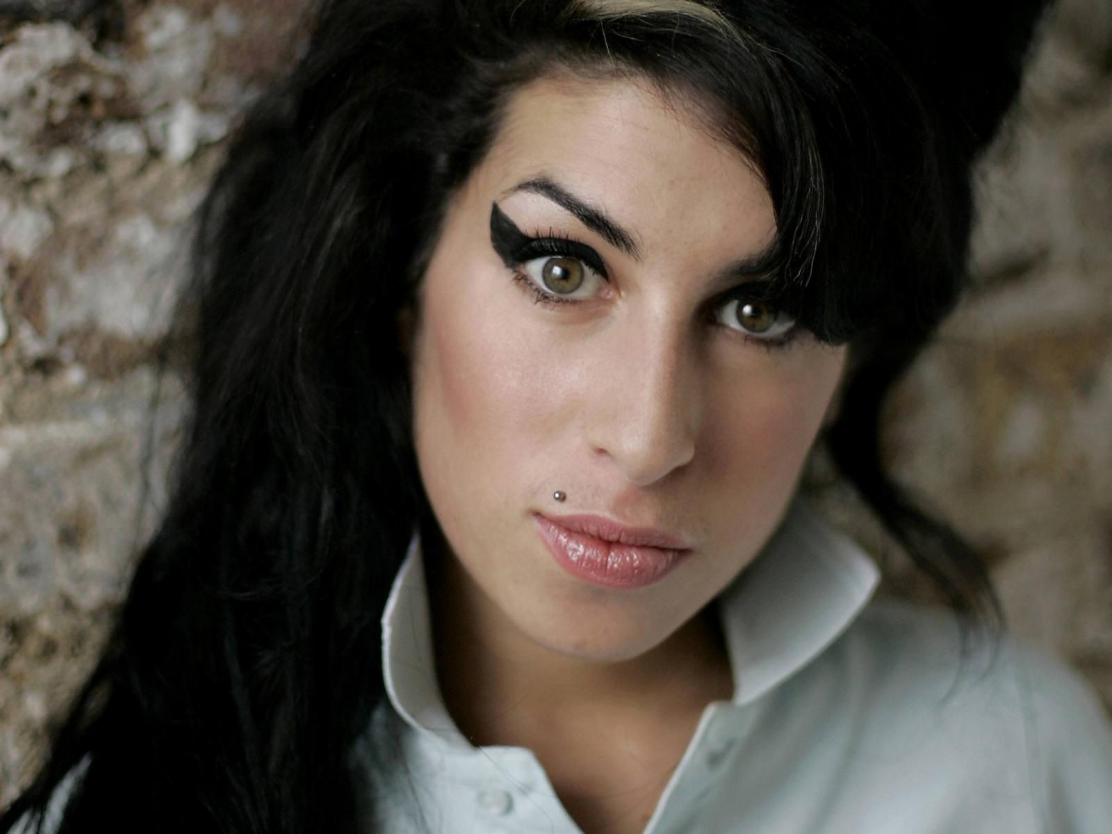 Hintergrundbilder Gesicht Modell Portrat Lange Haare