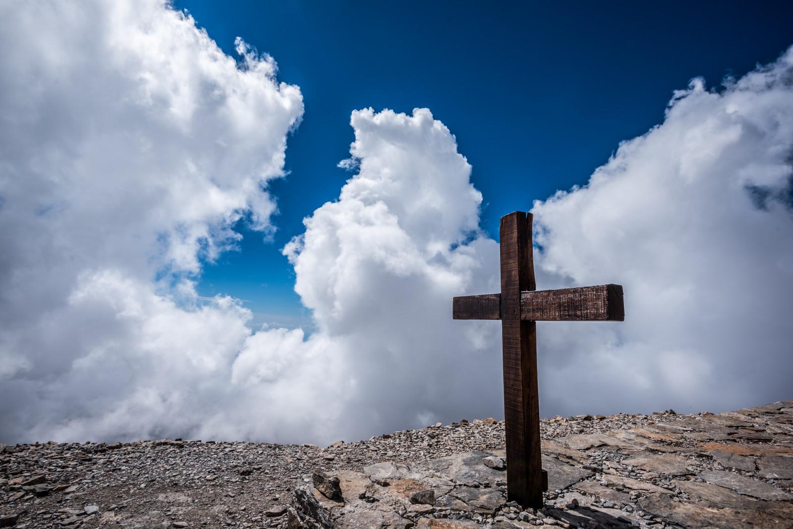 красивые религиозные картинки этом