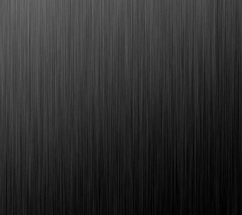affordable schwarz einfarbig holz braun muster textur material stock linie x px schwarz und wei monochrome fotografie with holz braun - Handyhllen Muster