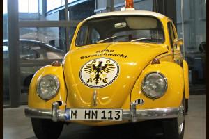 fond d 39 cran vieux jaune allemagne volkswagen beetle punaise marque voiture ancienne. Black Bedroom Furniture Sets. Home Design Ideas