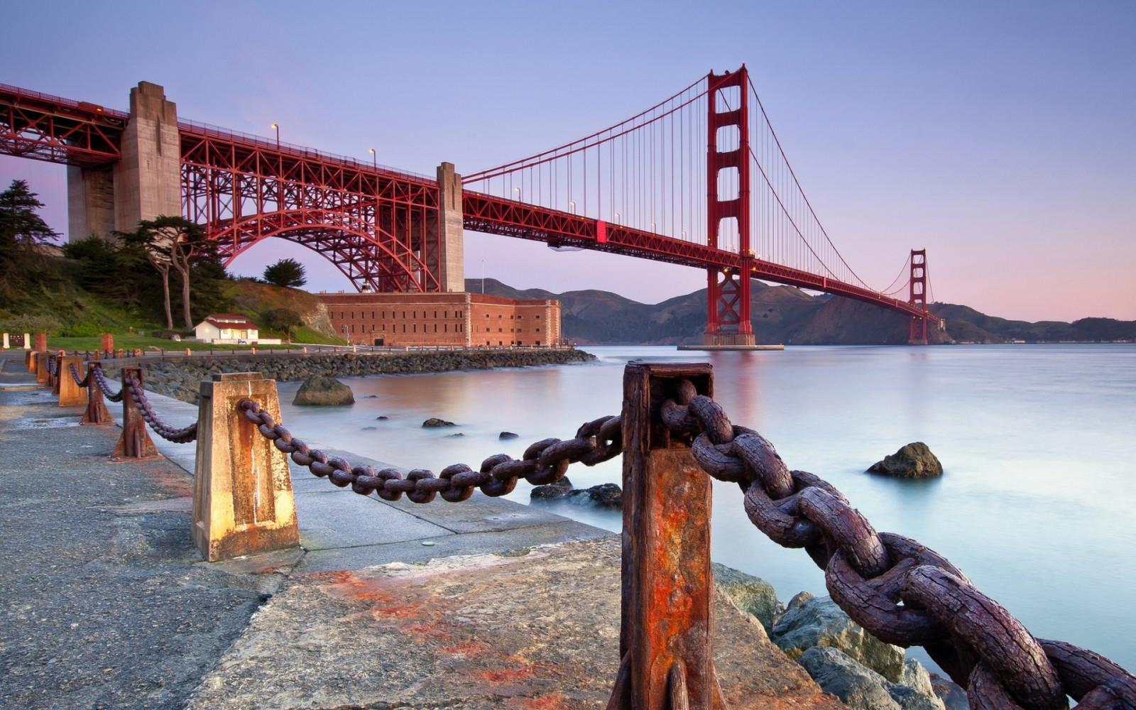 Картинка с мостом сканворд, уразу