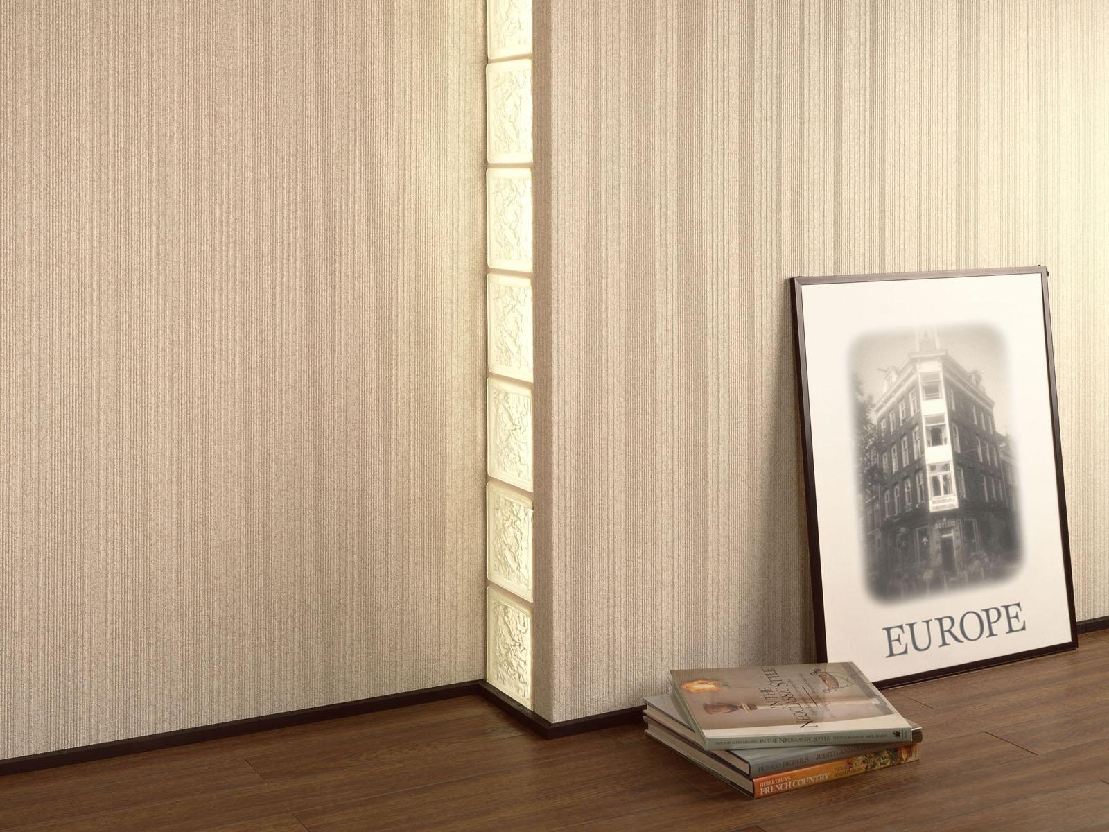 Sfondi : camera parete legna interior design leggero