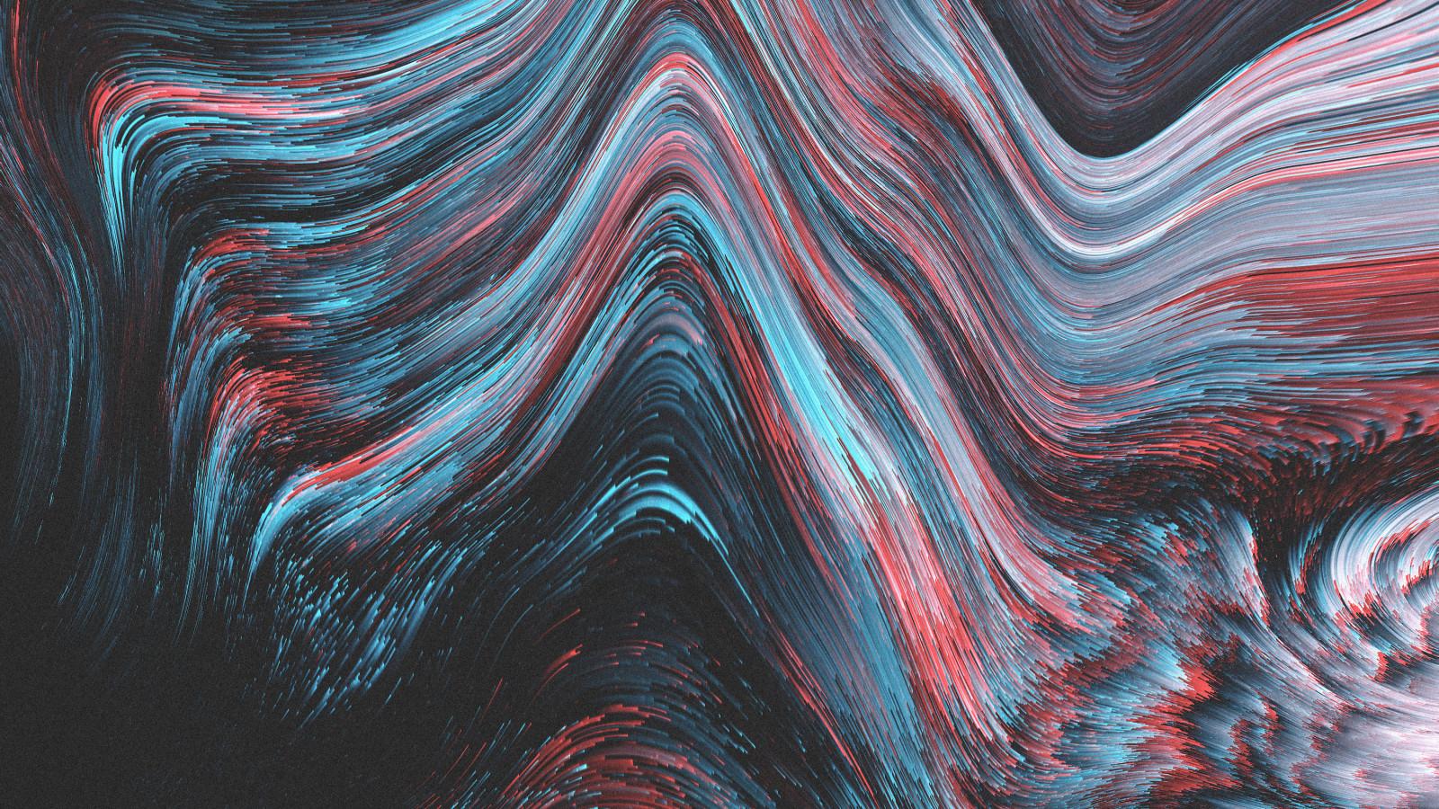 Ведьмой красивой, картинки в 5500 на 3783 пикселей