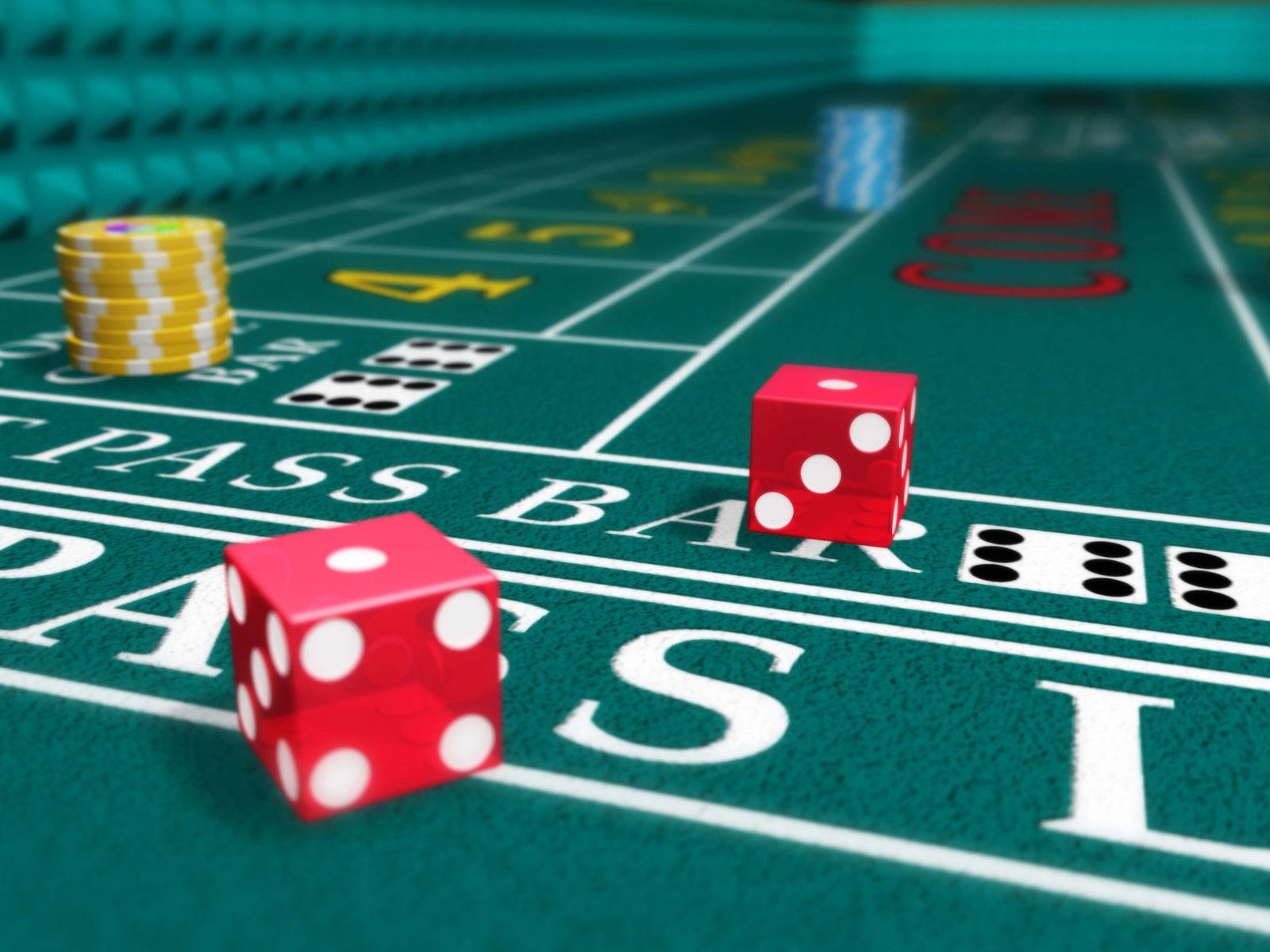 Играть кости казино лицензионные казино онлайн с бездепозитным бонусом