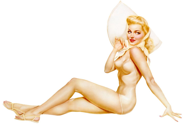 Sexy nude pin ups, free sexy breastfeeding porn videos