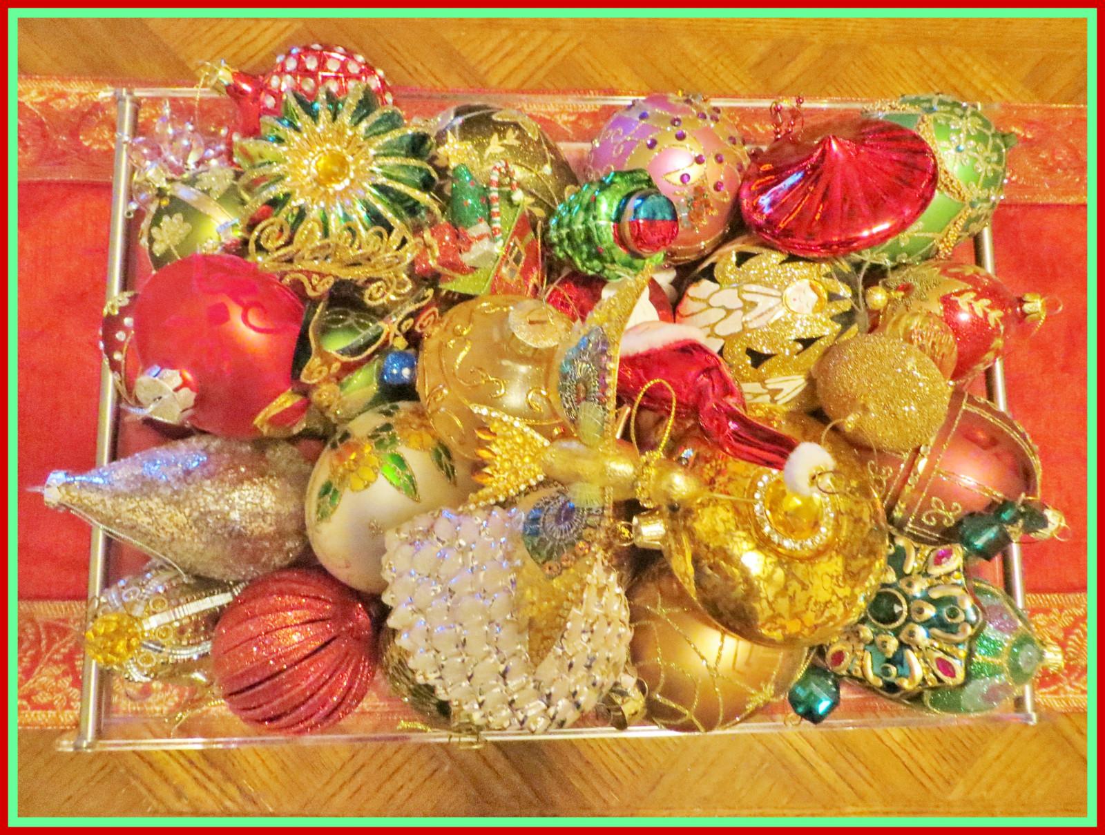 Hintergrundbilder : Lebensmittel, Gemüse, christmas ornament ...