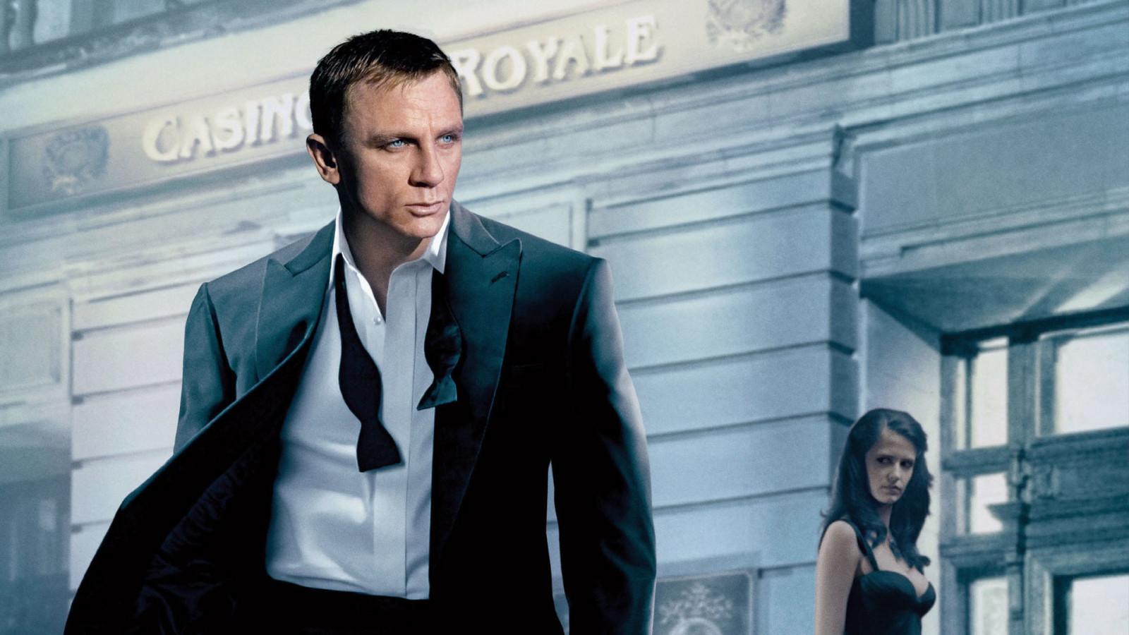casino royal anzug