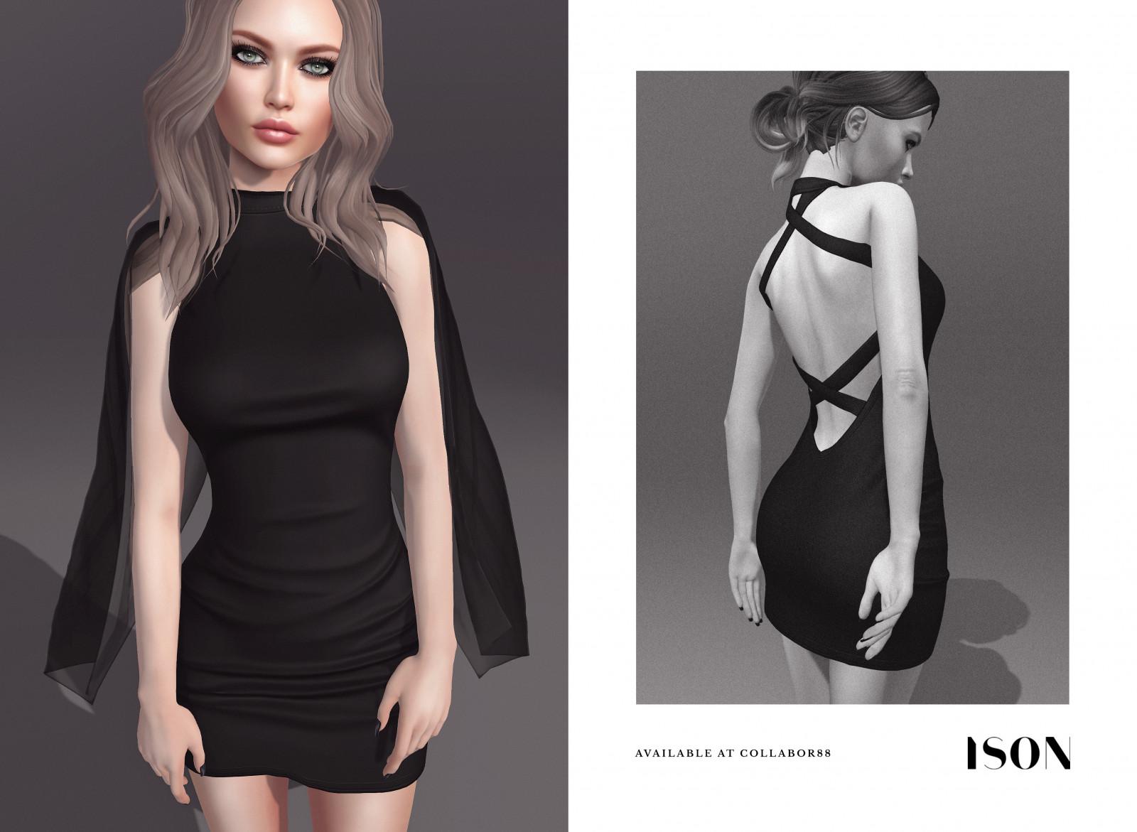 Hintergrundbilder : Modemodell, schwarz, Schönheit, Modell ...