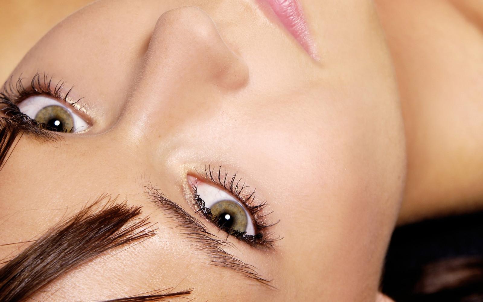 Междуреченска открытка, картинки женские глаза крупным