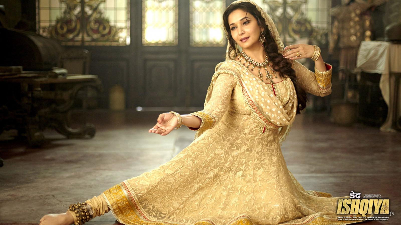 Fashion hindi film song 95