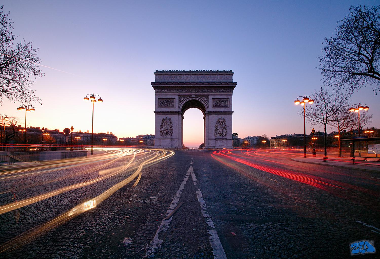 Hintergrundbilder : Landschaft, Photoshop, Sonnenuntergang, Stadt ...