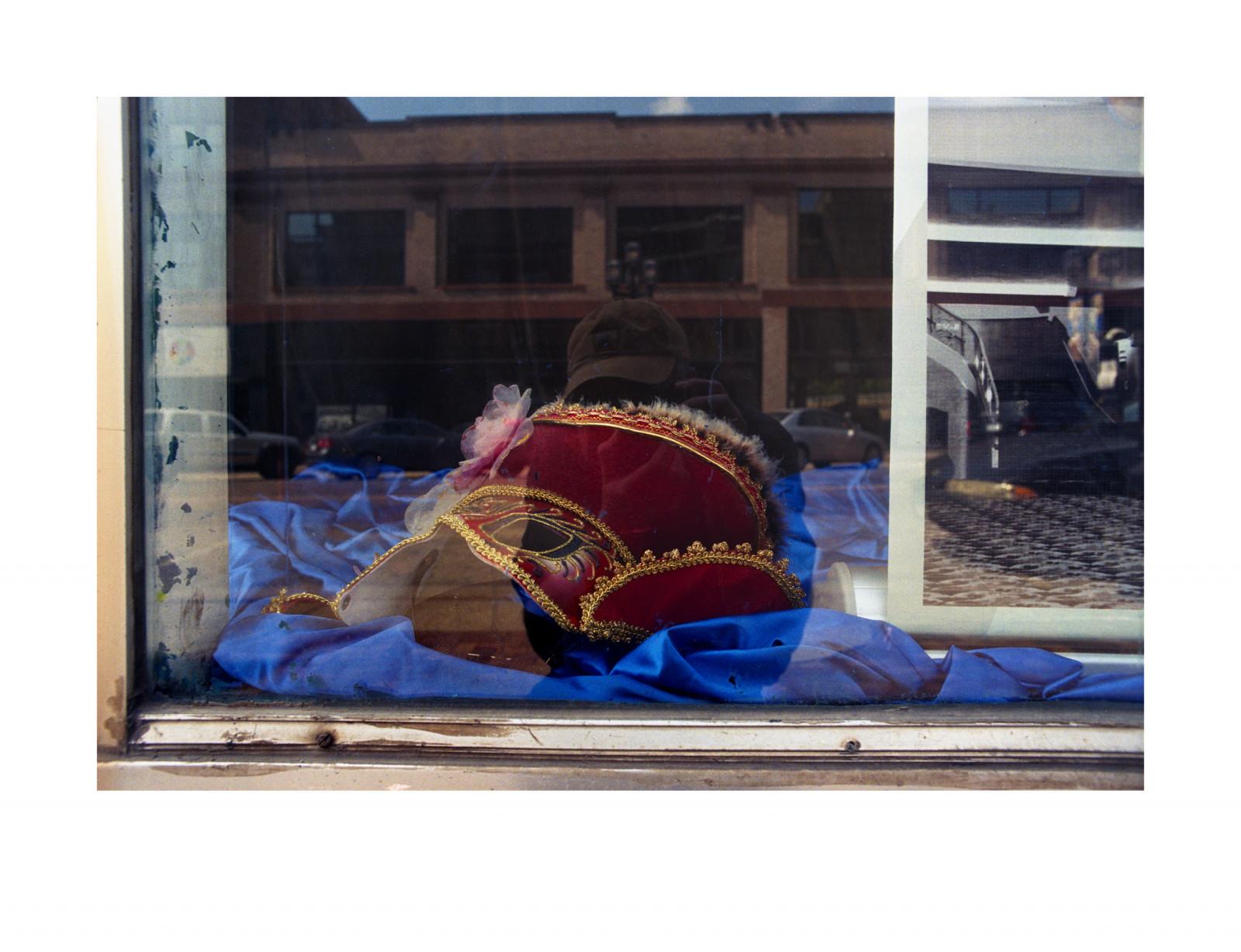 Fondos de pantalla : ventana, calle, máscara, póster, Minnesota ...