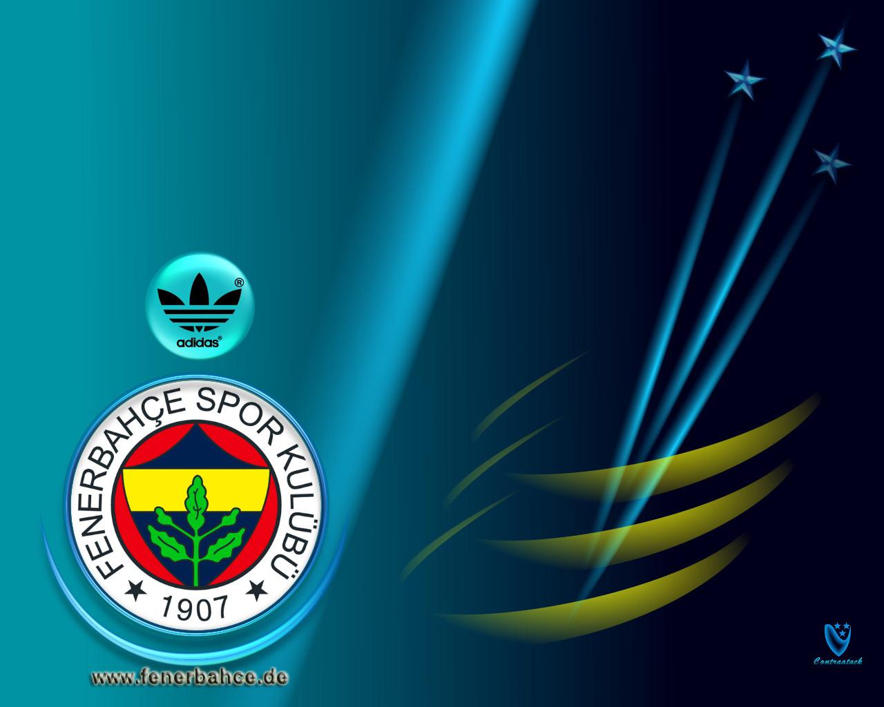 デスクトップ壁紙 フェネバ 七面鳥 Republic Of Turkey 旗