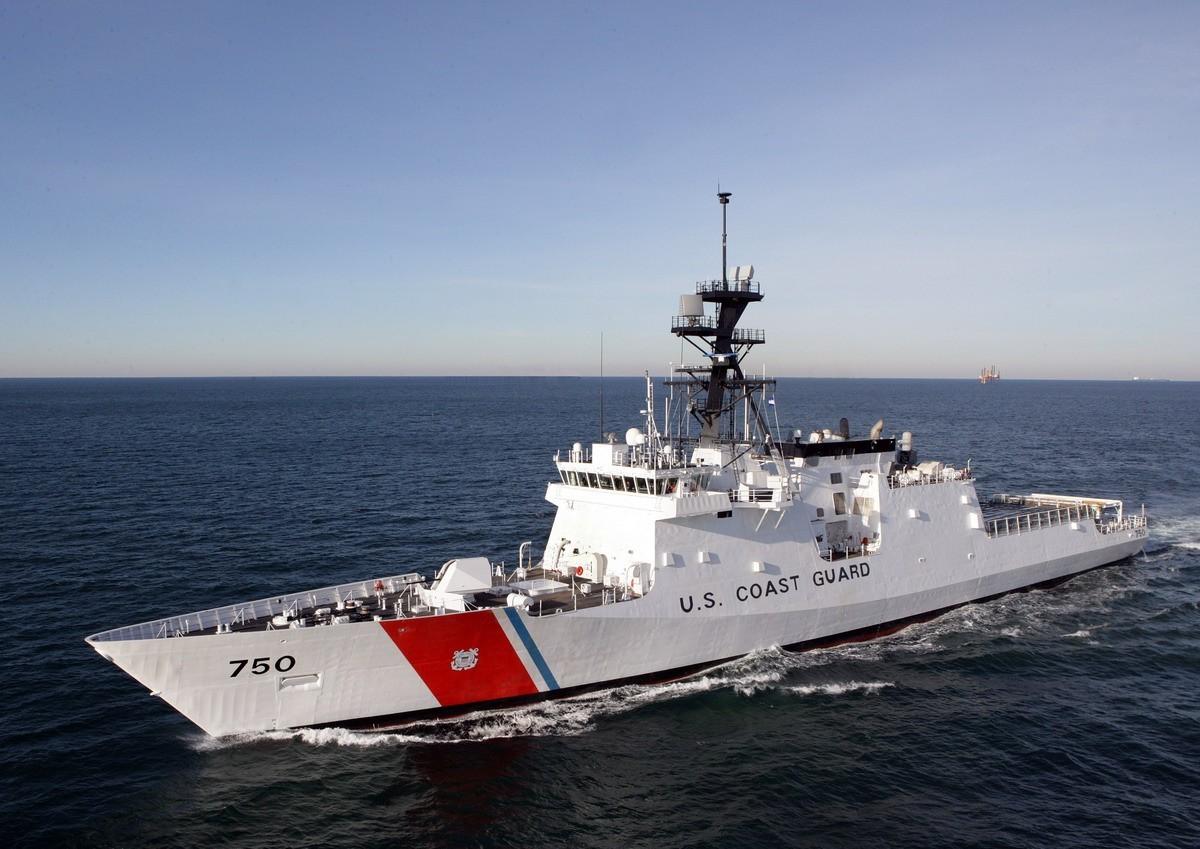Wallpaper Sea Vehicle Warship Destroyer Navy Coast Guards