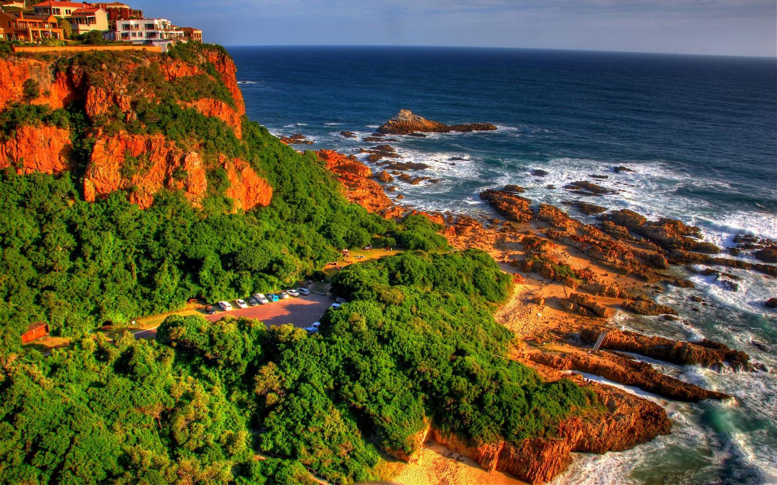 картинок красивые картинки африканского побережья достопримечательности