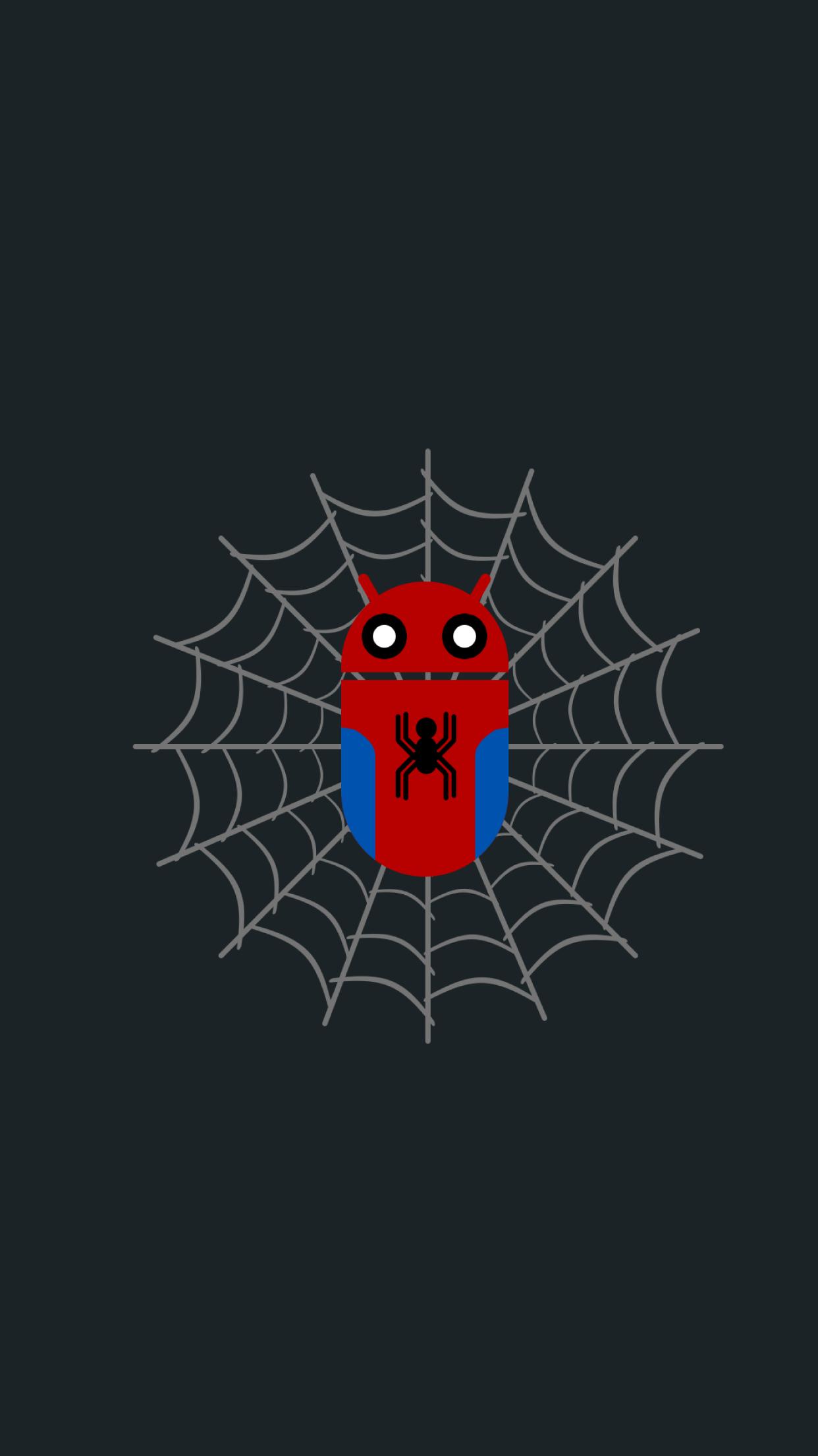 Acquista personaggi dei cartoni animati gonfiabili uomo ragno