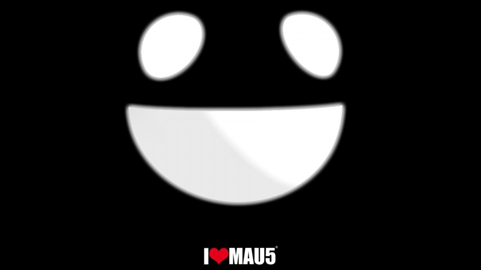 Hintergrundbilder : schwarz, Liebe, Herz, Text, Logo, Kreis, Smiley ...