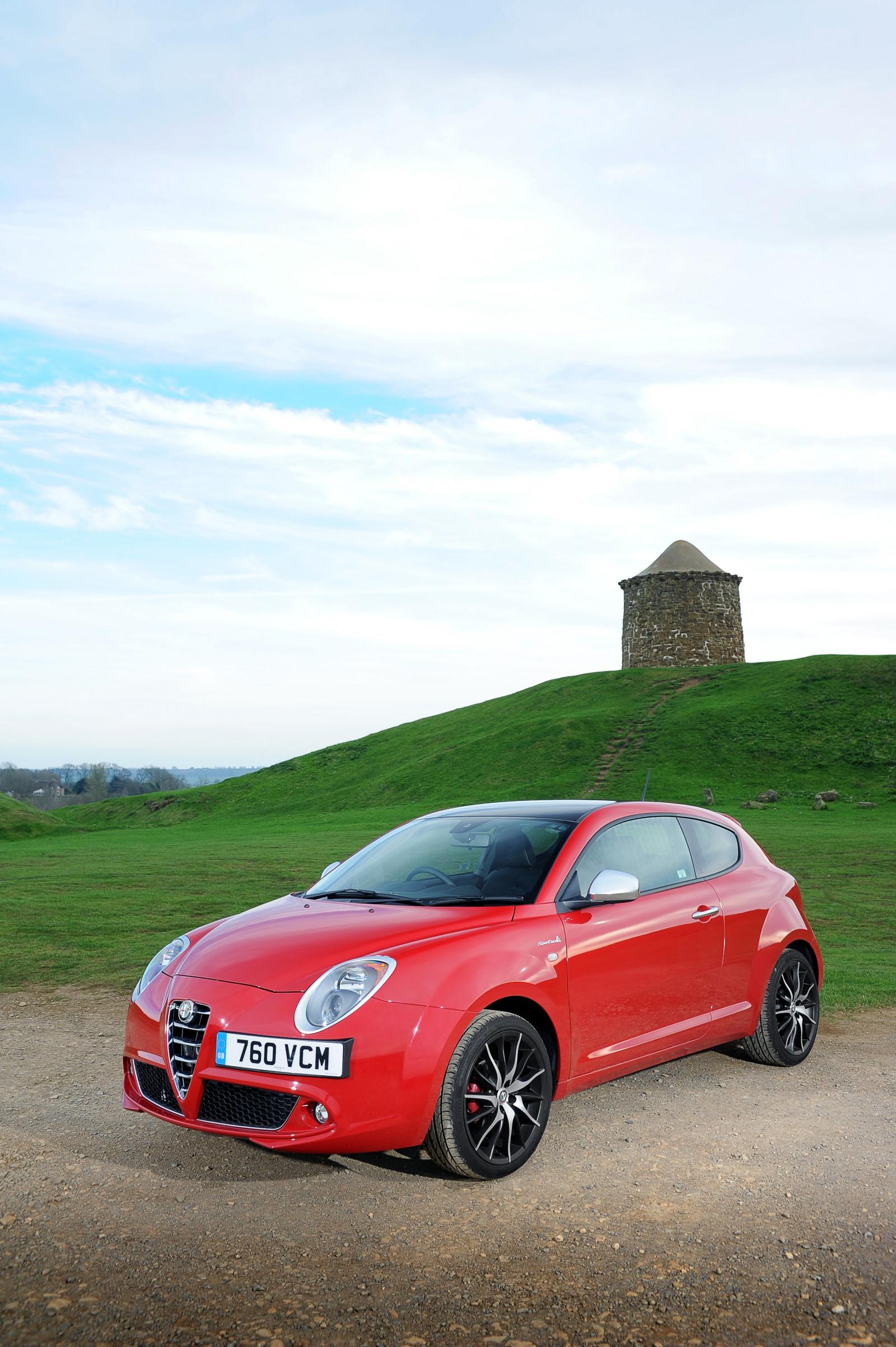 Sfondi : Alfa Romeo, netcarshow, netcar, immagini di auto ...