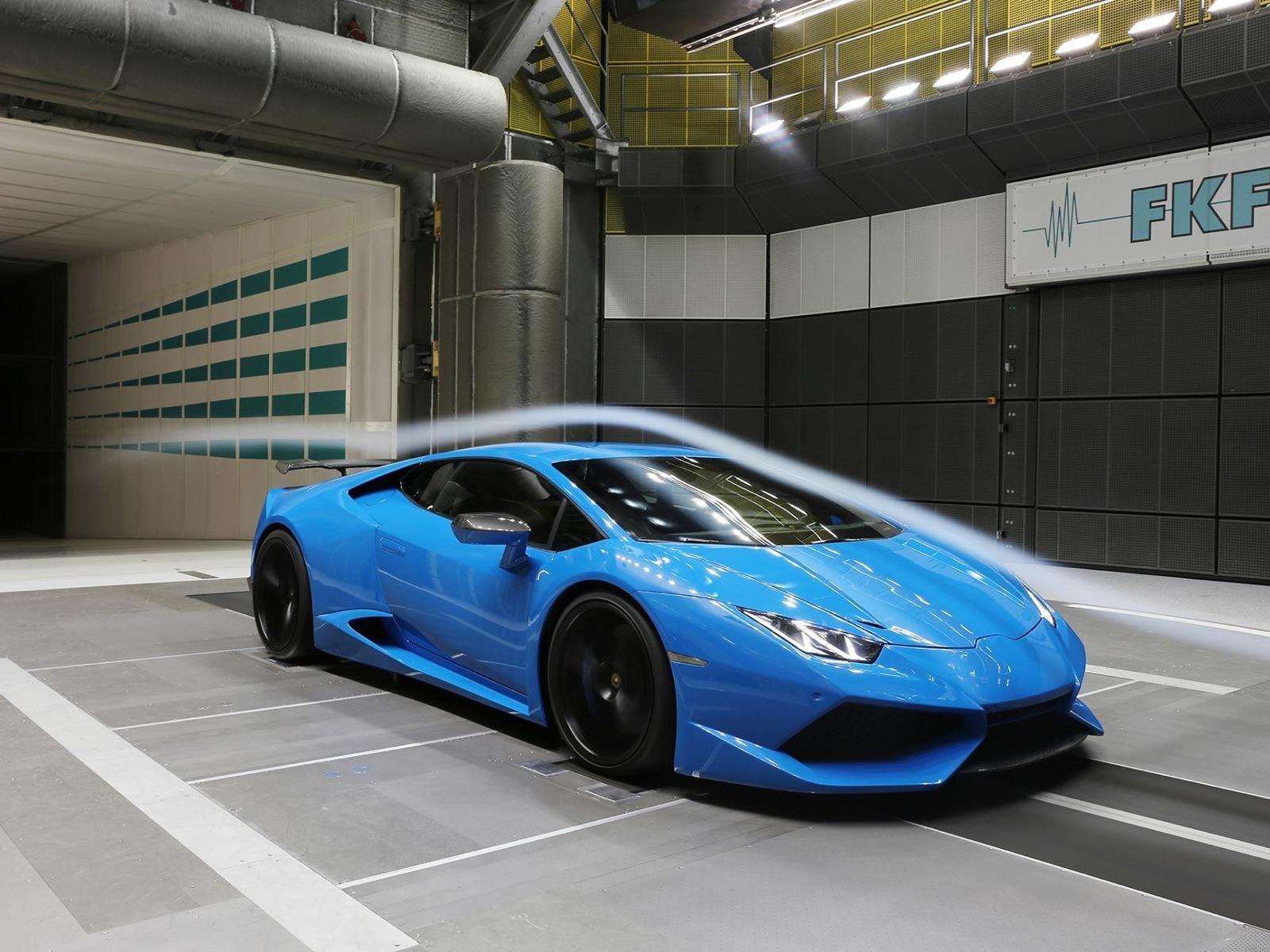 Fondos De Pantalla Coches Azules Vehiculo Lamborghini Aventador