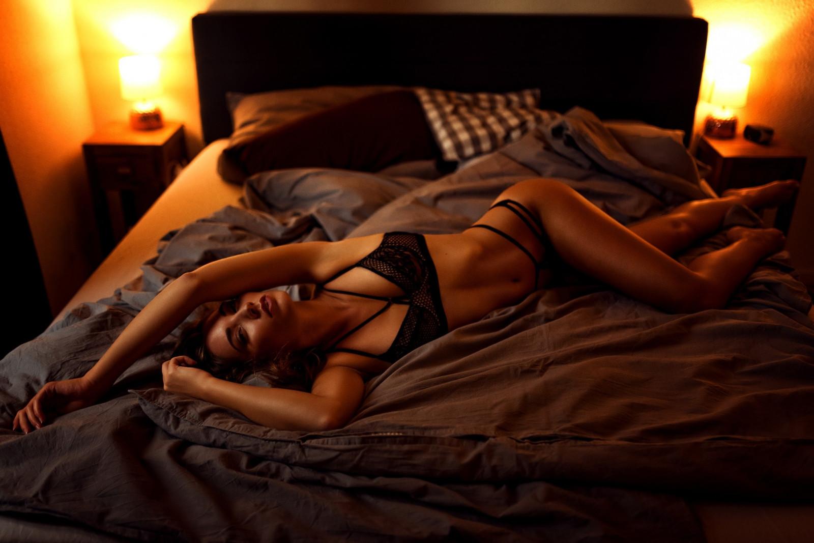 Дешевая девушка на ночь молодая и сама на себя работает