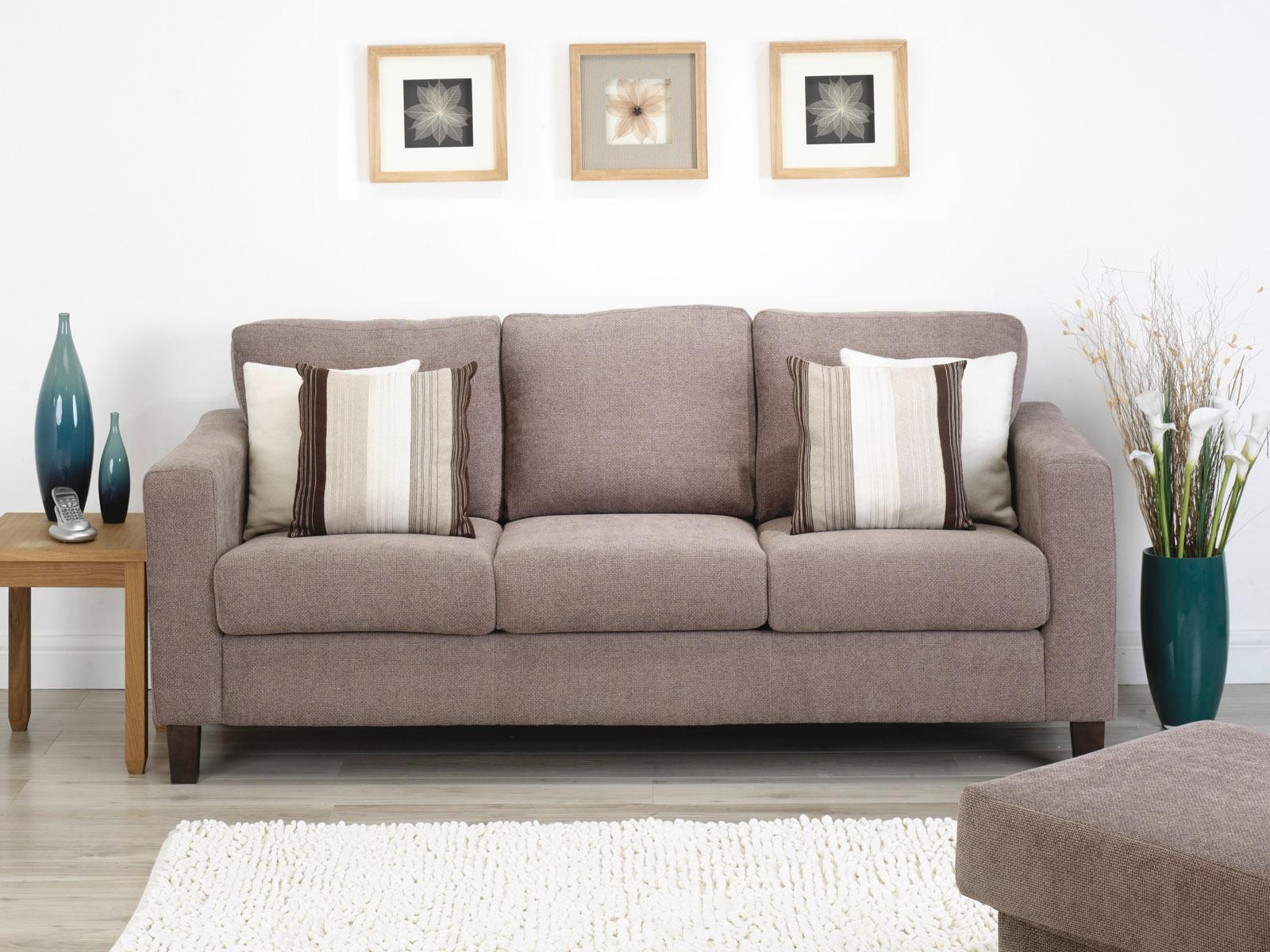 Fondos de pantalla : habitación, mesa, mueble, Almohadas, sala, Sofá ...