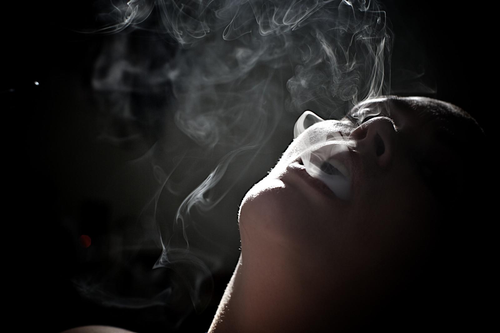 фотки дым изо рта музей можно праву