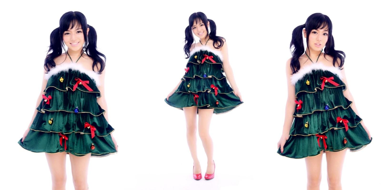 fae6e605b495 Kvinder asiatisk kjole mønster mode tøj design kostume kjole kostume design