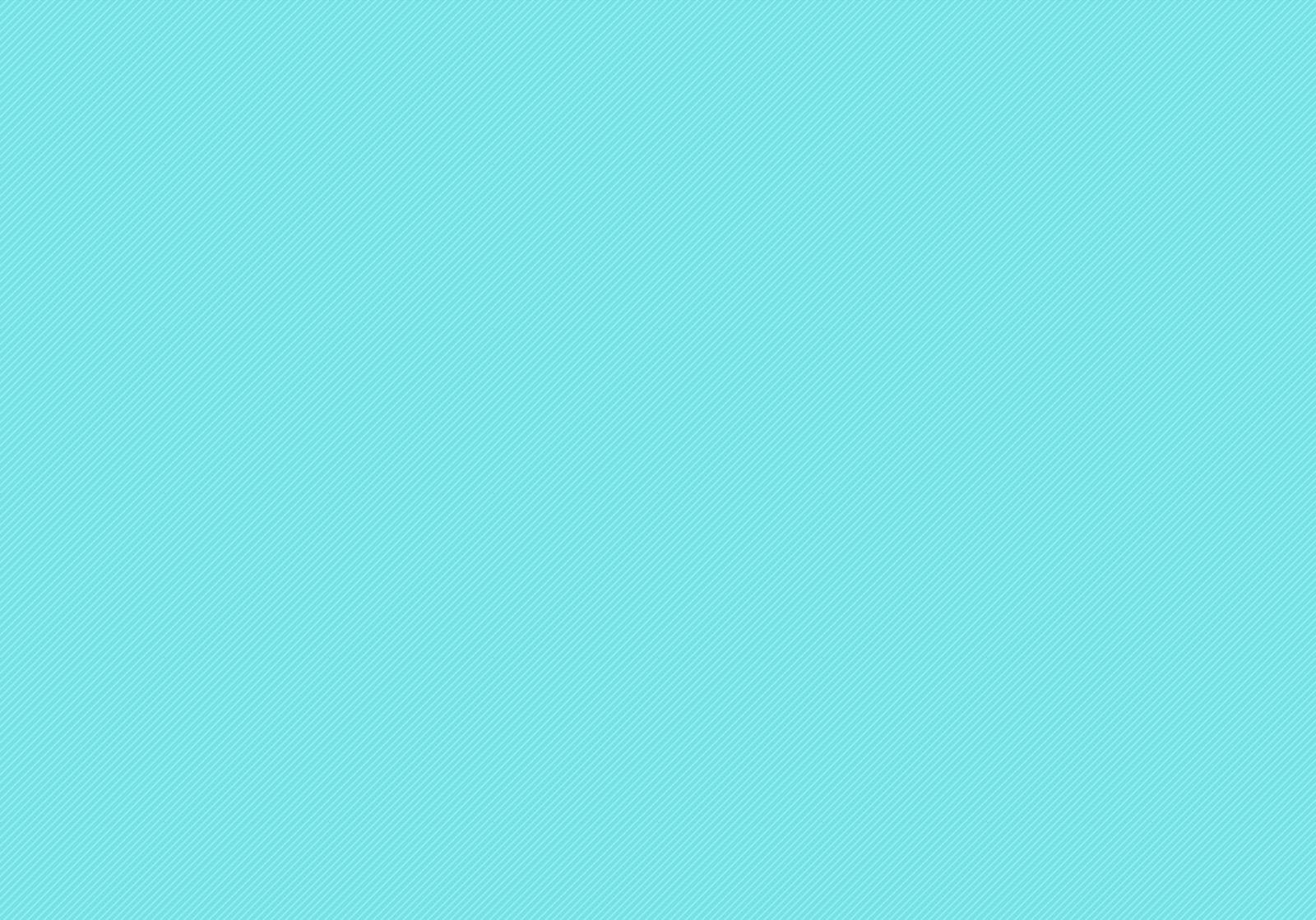 Fondos De Pantalla : Texto, Verde, Azul, Patrón, Textura