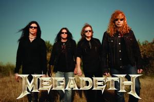 Wallpaper Band Metal Music 90s Heavy Metal Thrash