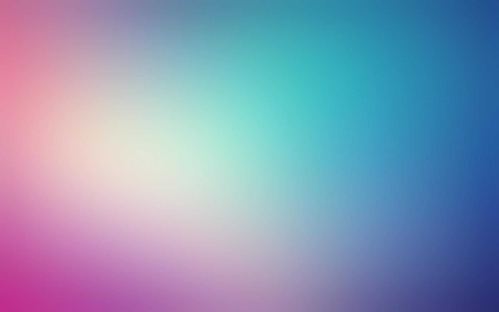 Papel de parede luz solar luzes colorida fundo for Sfondi per desktop colorati