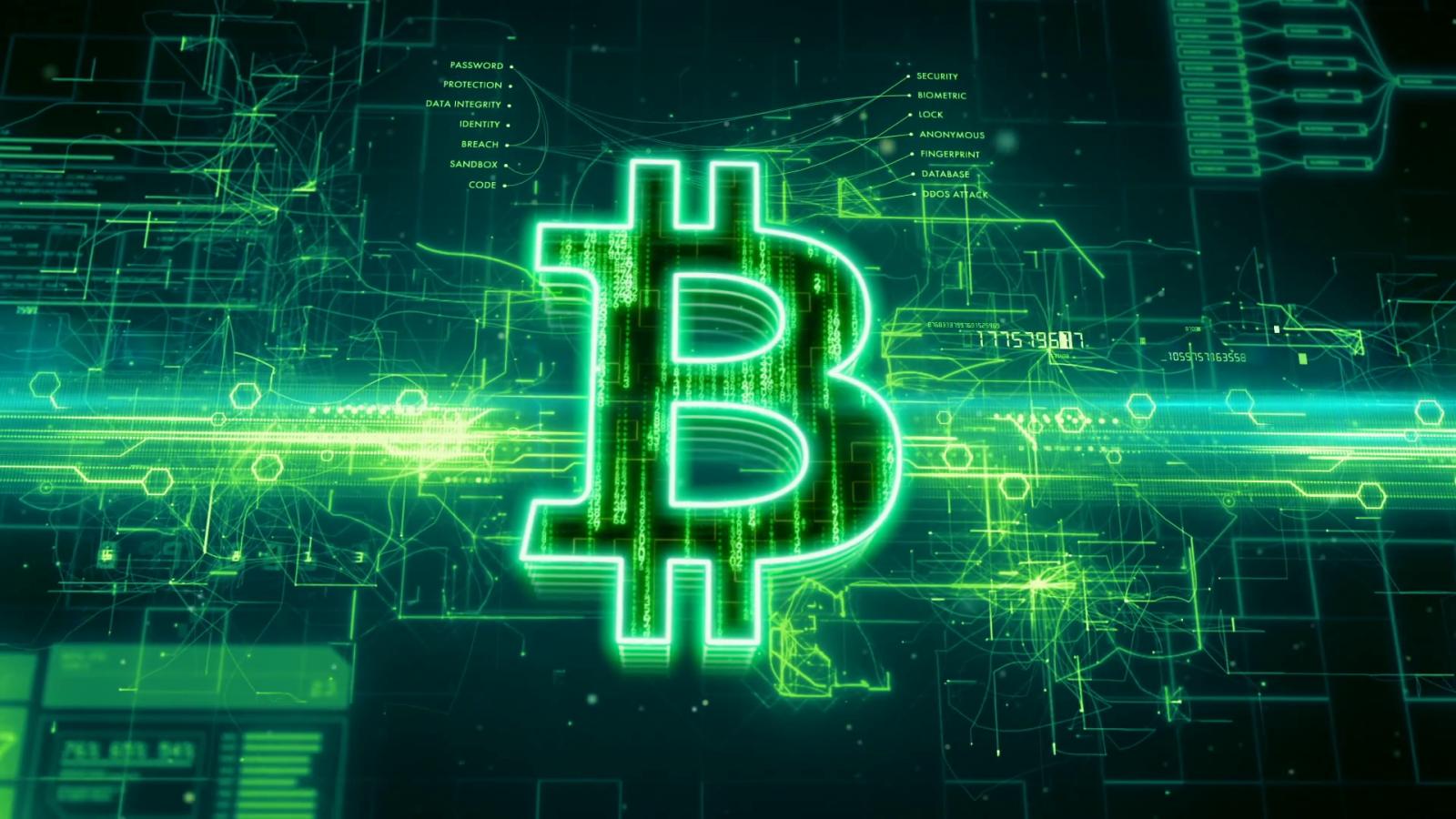Bitcoin mining app android