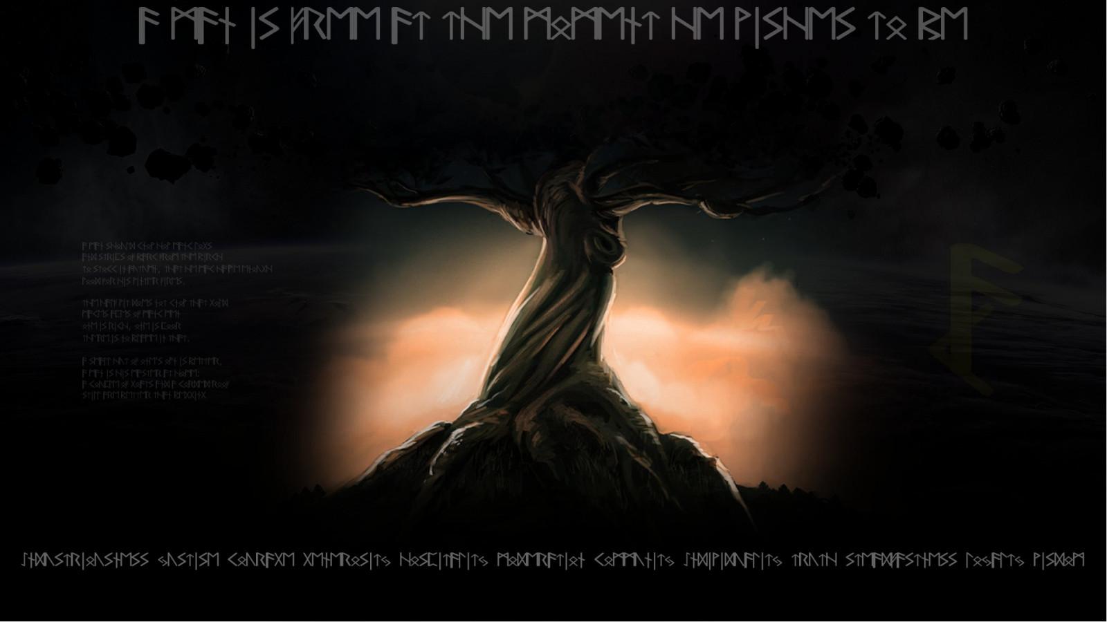 1920x1080_px_asatru_Norse_mythology_Yggdrasil-1296865.jpg!d