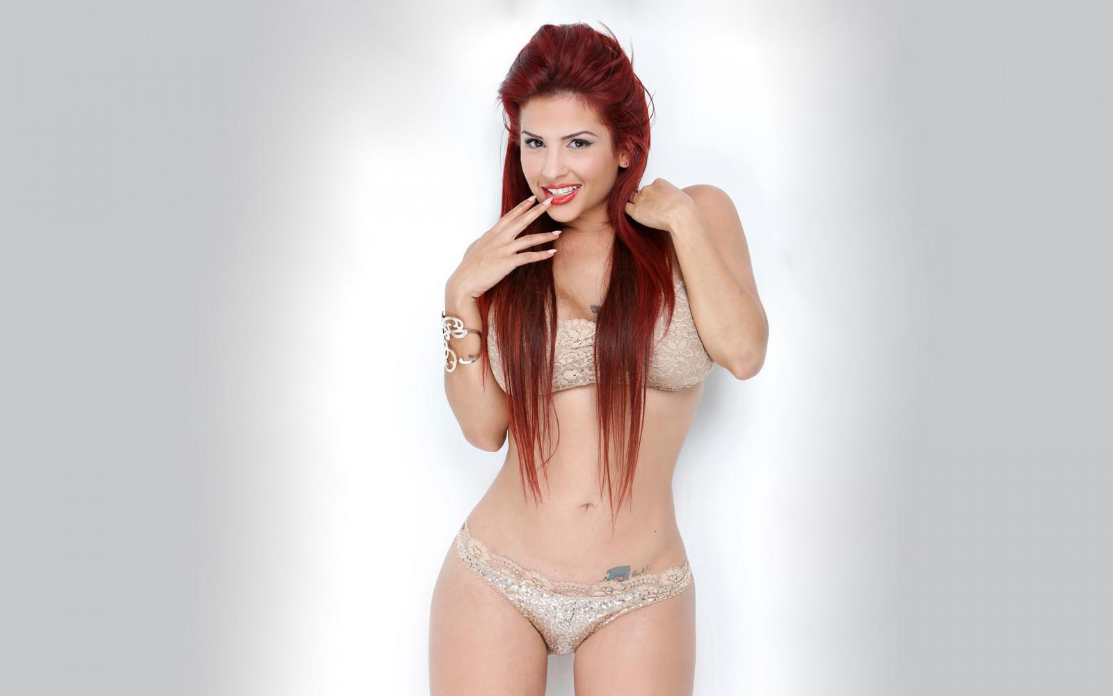 Bud redhead osx torrent #1