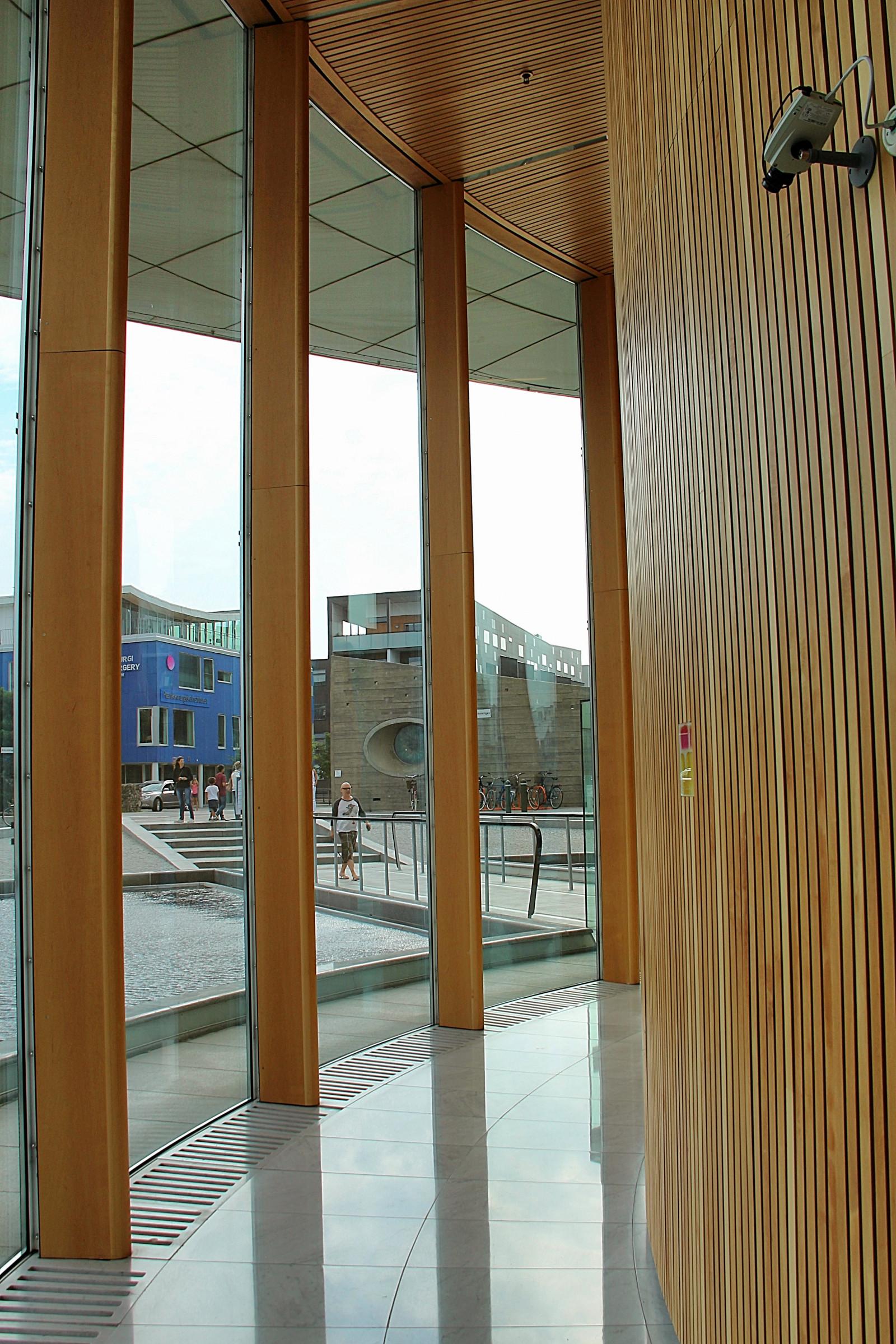 Fenetre dinterieur simple porte fenetre d interieur - Porte fenetre interieur ...