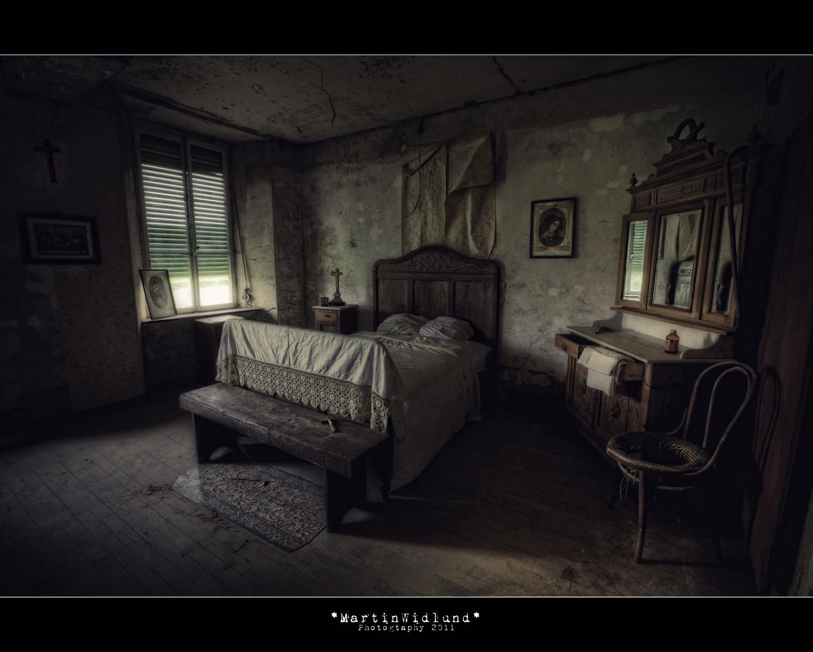 fond d 39 cran vieux fen tre urbain abandonn effrayant lit maison chaise histoire. Black Bedroom Furniture Sets. Home Design Ideas
