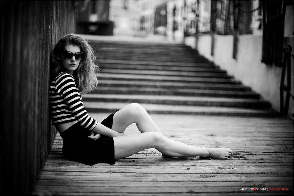 Entfernungsmesser Für Fotografie : Hintergrundbilder : menschen weiß schwarz einfarbig modell