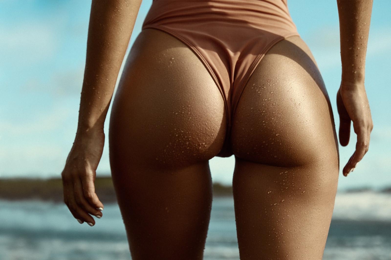 Фото жопы онлайн, жопотряска красивых задниц
