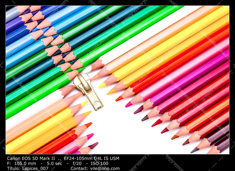 Sfondi colorati colori pastello